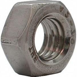 Din338 HSS-G Metaalboor cobalt 6.8x109mm