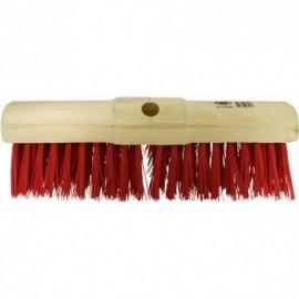 Handreiniger 4.5L rood