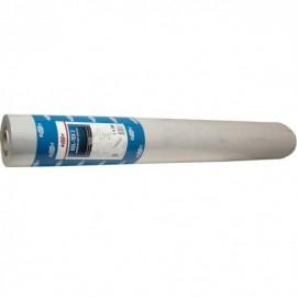Gewapende dampopen PE-folie 150cmx50M