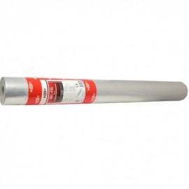 Gewapende dampdichte PE-folie 150cmx50M