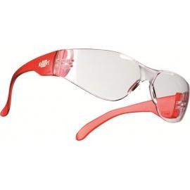 Kelfort Bezoekersbril