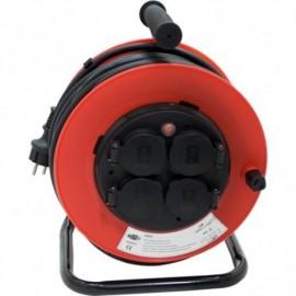 Kabelhaspel ER150 25m 3x2.5