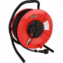 Kabelhaspel ER400 50m 3x1.5