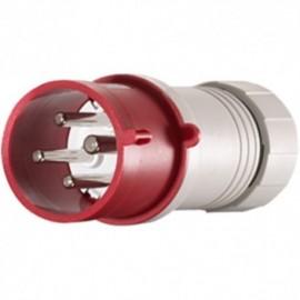 CEE Contactstop 4P/32A/400V