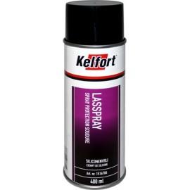 Lasspray(siliconenvrij) 400ml