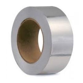 Alu-tape 50mmx50m1 30 micron
