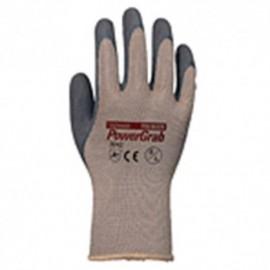 Werkhandschoen Towa Prem bruin XL