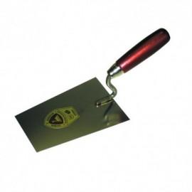 Stucadoorstroffel recht 180mm 110818
