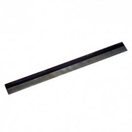 Metselaarssabel 300mm 369032
