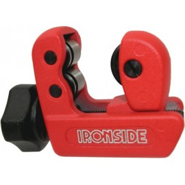 Ironside Pijpsnijder mini 3-30mm 172000