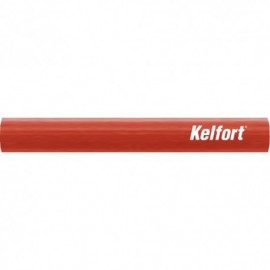 Kelfort/Lyra Timmermanspotlood 333 24cm