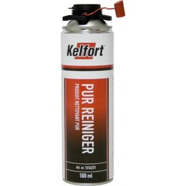 Purreiniger (NBS-spray) 500 ml.