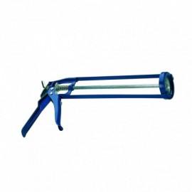 Kitpistool 310/1 blauw