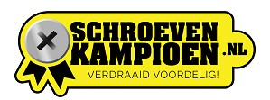 Schroevenkampioen.nl